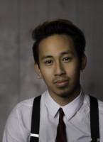 Khoa A. Nguyen